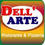 Dell-Arte